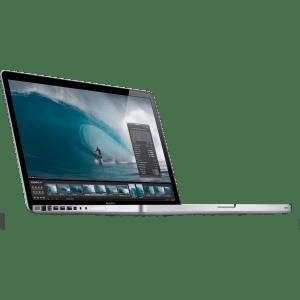 MacBook-Pro-17-300x300
