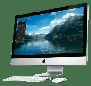 iMac-300x284