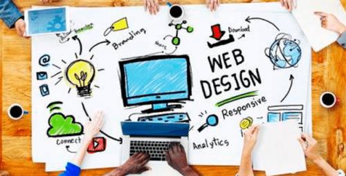 Diseño Web rev01