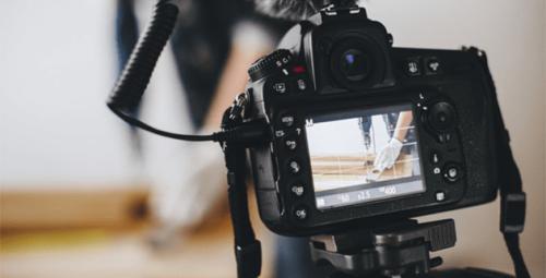Video profesional imagen web rev01